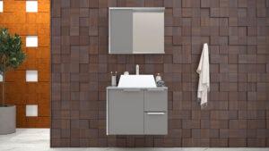 Banheiro Cerocha