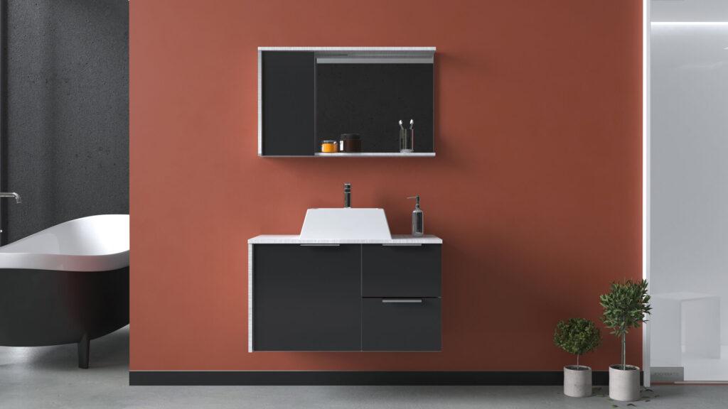 Imagem dos produtos Cerocha